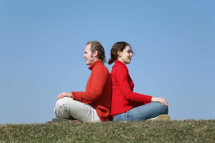 couple-on-meadow.jpg